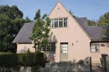 2 bed semi detached property to rent in The Royal Welsh Way