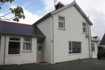 Detached home in Rhos on Sea
