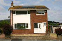 3 bed Detached property in Conwy
