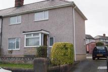 3 bed semi detached property for sale in Llandudno Junction