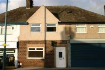 3 bed Terraced house for sale in Llandudno Junction