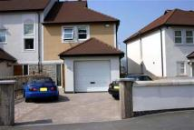 2 bedroom Town House for sale in Deganwy