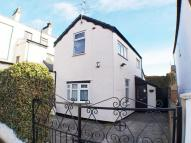 2 bed property for sale in Meadow Street, Wallasey