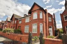 6 bedroom home in Ennerdale Road, Wallasey