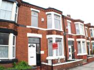 3 bed house in Rake Lane, Wallasey