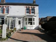 2 bedroom home to rent in Rock Bank, Upton