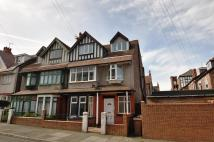 5 bed house for sale in Rowson Street...