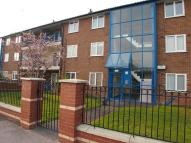 2 bedroom Apartment in Twickenham Drive, Leasowe