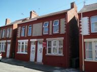 2 bed home in Caldy Road, Wallasey