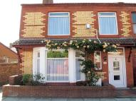 3 bedroom home in Coningsby Drive, Wallasey