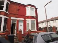 property in Duke Street, Wallasey