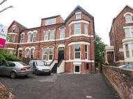 1 bedroom Flat in Wellington Road, Oxton