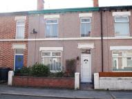 3 bedroom house in Pleasant Street, Wallasey