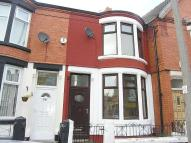 3 bed house to rent in Poulton Road, Wallasey