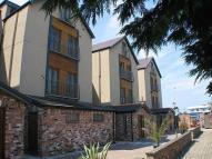 Apartment in Village Mews, Wallasey