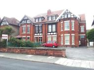 2 bed Flat in Dudley Road, Wallasey