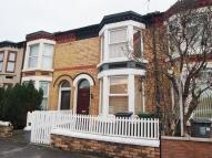 house to rent in Wheatland Lane, Wallasey