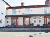 2 bed property to rent in Liscard Grove, Wallasey