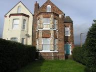 2 bed Flat to rent in Rock Lane, Wallasey