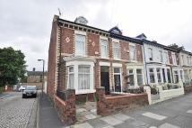 5 bedroom house in Grosvenor Road, Wallasey