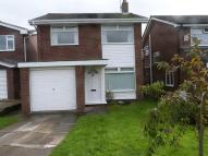 3 bedroom Detached house to rent in Brook Well, Little Neston