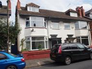 5 bed property to rent in Glebe Road, Wallasey