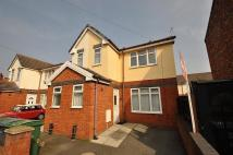 3 bed property in Greencroft Road, Wallasey