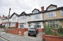 property for sale in Seafield Drive, Wallasey