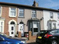 3 bedroom home to rent in Egerton Street, Wallasey
