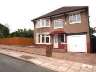 4 bed property in Knaresborough Road...