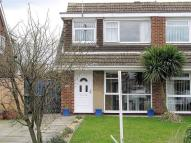 3 bed property to rent in Heyes Drive, Wallasey