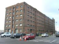 1 bed Apartment to rent in East Float, Wallasey