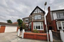 5 bed home for sale in Regent Road, Wallasey