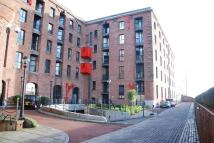 2 bed Apartment for sale in The Colonnades...