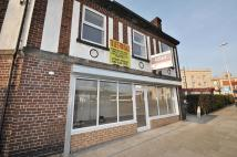 Commercial Property in Clifton Terrace...