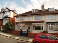 5 bed house for sale in Stoneby Drive, Wallasey