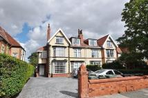 property for sale in Penkett Road, Wallasey