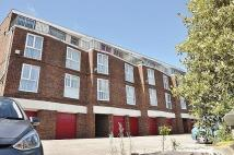 Apartment for sale in Compass Court...