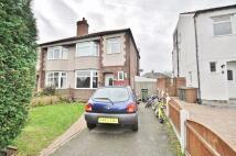 3 bedroom property in Harrow Grove, Bromborough