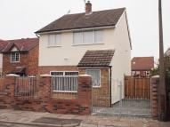 3 bed home to rent in Sandrock Road, Wallasey