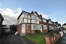 3 bed property in Asterfield Avenue...