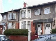 3 bed house to rent in Manor Road, Wallasey