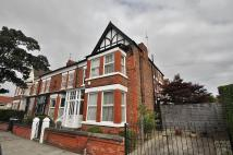 property to rent in St Georges Road, Wallasey