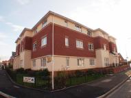 Twickenham Drive Apartment to rent
