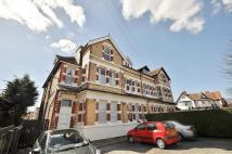 1 bedroom Apartment in Penkett Road, Wallasey
