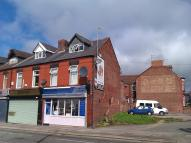 property to rent in Poulton Road, Wallasey