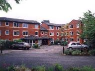 2 bed Apartment in Leige House...