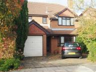 4 bedroom Detached property in Flatt Lane, Oxton