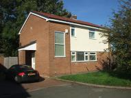 4 bedroom property in Green Lea, Bebington