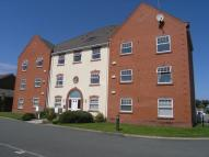 new Apartment to rent in Shannon House, Moreton
